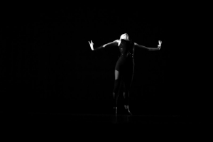 Dance Photography Porterville