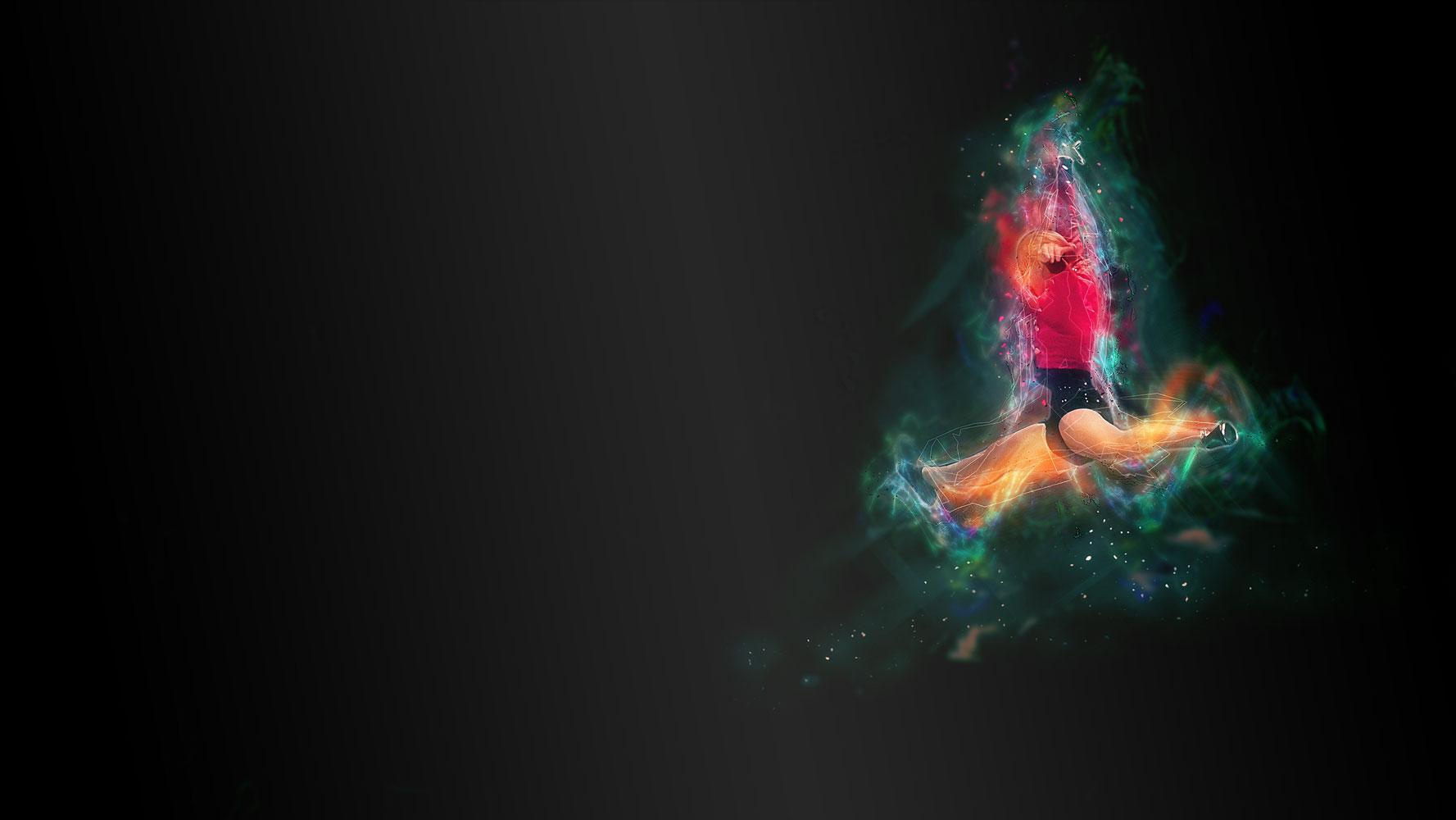 Nutcracker Dance Photography